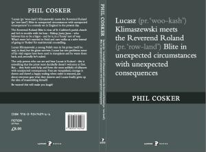 lucasz cover copy