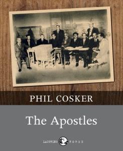 the_apostles_1
