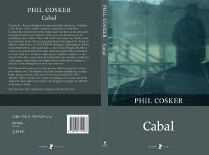 Cabal cover2 jpeg copy