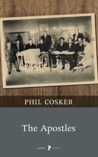 apostles-revised