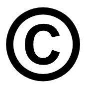 copyright-symbol-square